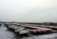 jachthaven-winterberging-ottenhome-heeg-3
