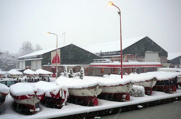 jachthaven-winterberging-ottenhome-heeg